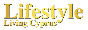 Lifestyleliving Cyprus